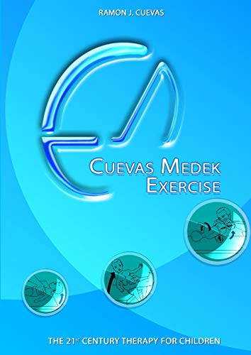 Cuevas Medek Exercise 2012 Gray.: Cuevas, Ram N.; Cuevas, Ramon