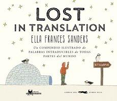 9789563640342: Lost in Translation