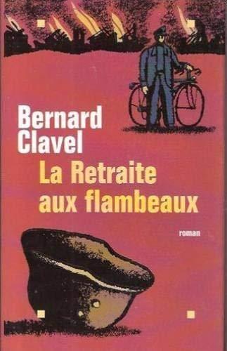 9789567183111: La retraite aux flambeaux