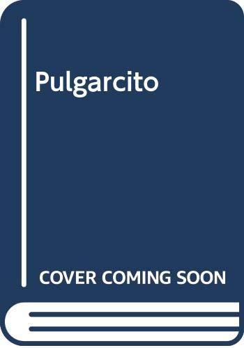 9789567240968: Pulgarcito (Spanish Edition)