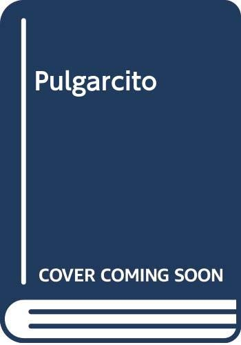 Pulgarcito (Spanish Edition) (9567240965) by Hans Christian Andersen