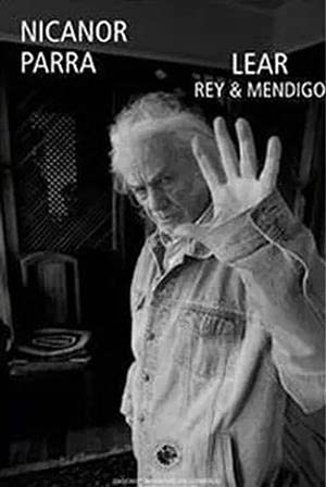 9789567397556: Lear Rey & Mendigo