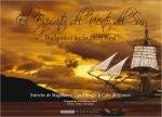9789567820092: The Spirit of the Southern Wind (El Espiritu del Viento del Sur)