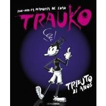 TRAUKO, NO. 34.