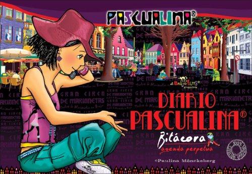 9789568222574: Pascualina Spanish 2008 (Pascualina Family of Products)