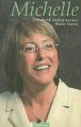 Michelle (Spanish Edition): Elizabeth Subercaseaux, Malu Sierra