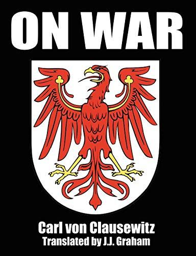 9789568356200: On War
