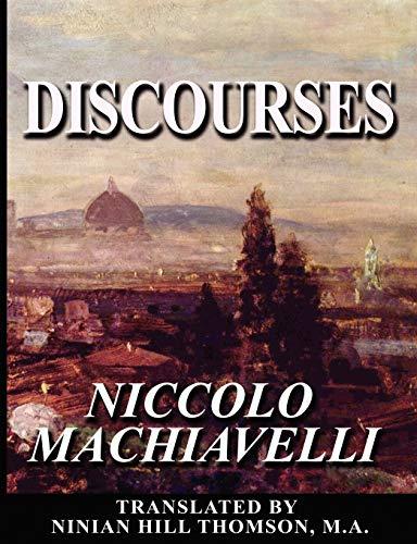 9789568356392: Discourses