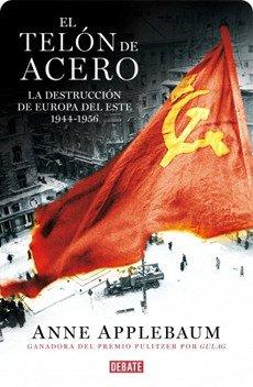 9789568410971: El Telon De Acero