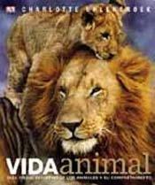 9789568543112: Vida animal