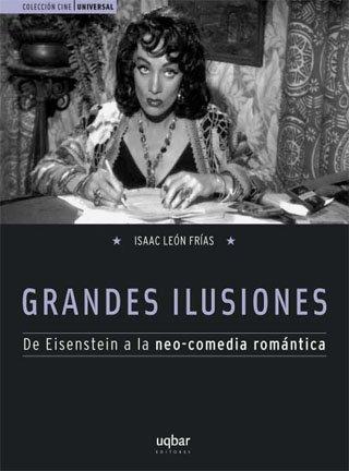 9789568601126: Grandes Ilusiones