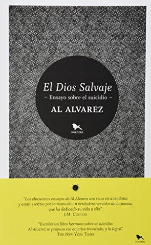 9789568935368: DIOS SALVAJE, EL