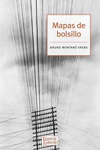 9789569043390: Mapas De Bolsillo