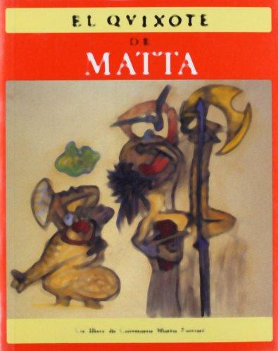 9789569083006: Quijote De Matta, El