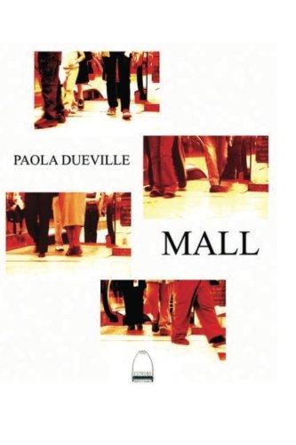 9789569509001: Mall: novela