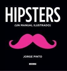 9789569582066: Hipsters