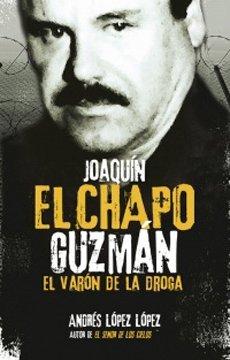 9789569582363: Joaquin