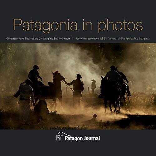 Patagonia in Photos