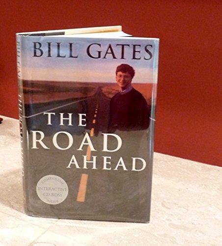 Road Ahead: Bill Gates