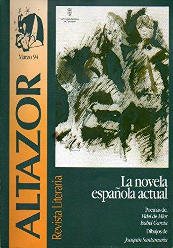9789580208525: Musica del Caribe (El mundo de la musica) (Spanish Edition)