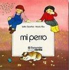 9789580412830: Mi Perro