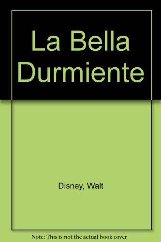 9789580416180: La Bella Durmiente