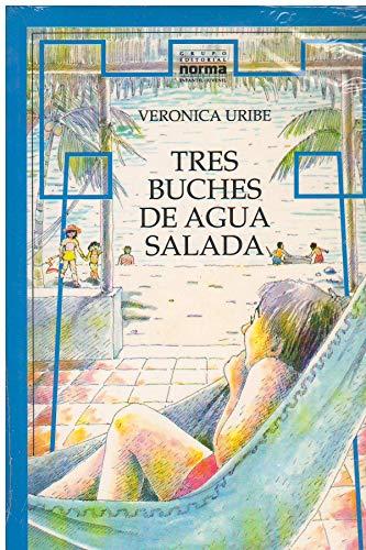 El Sapito Solitario (Spanish Edition): Erwin Moser