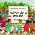 9789580422204: Salimos De LA Escuela