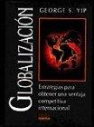 Globalización.: George S. Yip