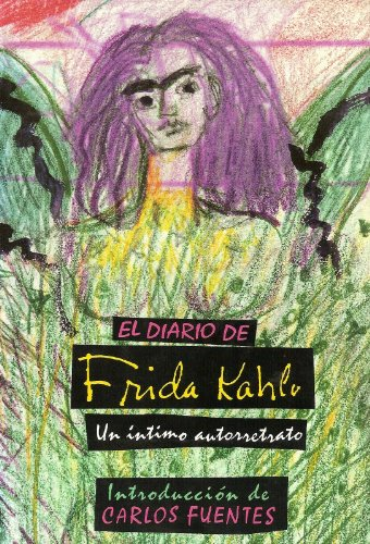 El Diario de Frida Kahlo: Kalho, Frida, Kahlo,