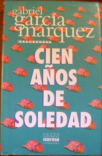 9789580431039: Cien Anos de Soledad