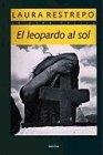 9789580435815: El Leopardo Al Sol