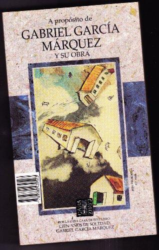 Cien Años de Soledad (100 Years of Solitude) (Spanish Edition): Garcia Marquez, Gabriel