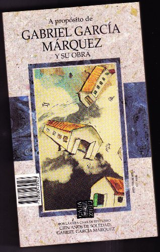 9789580439523: Cien Años de Soledad (100 Years of Solitude) (Spanish Edition)