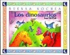Los dinosaurios: Ivar Da Coll, Ivar Da Coll