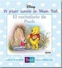 9789580448891: El Vecindario de Pooh