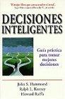 9789580451105: Decisiones inteligentes