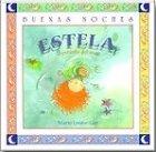 Estela, la estrella del mar (9580456283) by Marie-Louise Gay; Marie Louise Gay; Gay, Marie Louise