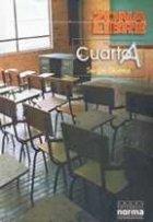 9789580456421: Cuarto a - Zona Libre (Spanish Edition)