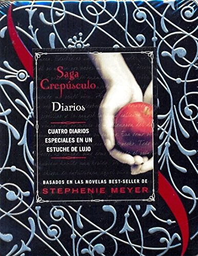 9789580456438: Cuchilla (Spanish Edition)