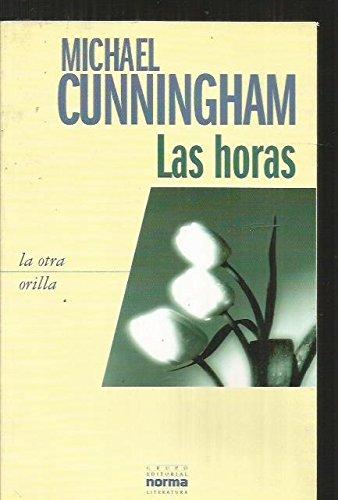 9789580458340: Las Horas