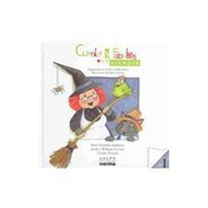 Cuentos y Fabulas de Siempre (Spanish Edition): Hans Christian Andersen,