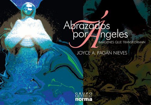 9789580483779: Abrazados Por Angeles (Spanish Edition)