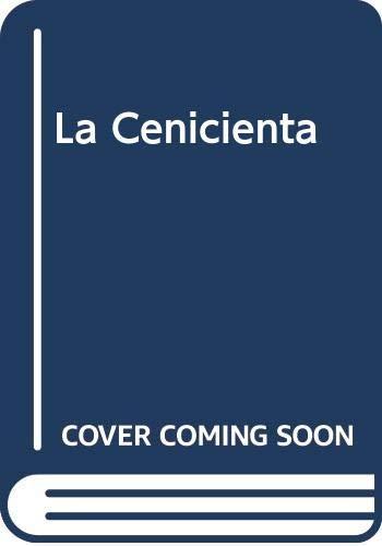 Alicia En El Pais de Las Maravillas (Spanish Edition) (9789580483861) by Walt Disney