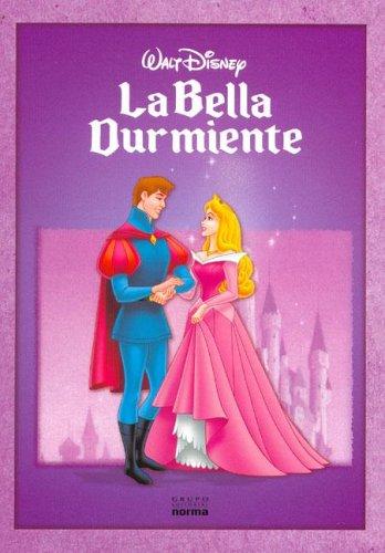 9789580483892: La Bella Durmiente