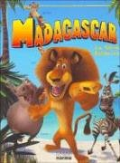 9789580485452: La Guia Esencial Madagascar