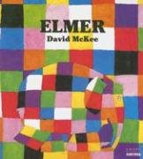 9789580486213: Elmer (Spanish Edition)