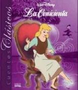 9789580487050: Cenicienta, La - Cuentos Clasicos (Spanish Edition)