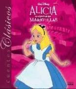 Alicia En El Pais de Las Maravillas: Walt, Disney; Martinez-Villalba,