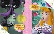 9789580487937: Mi Version De La Historia/my Version of the Story: La Bella Durmiente/sleeping Beauty (Spanish Edition)